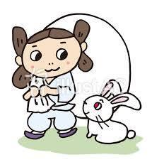 因幡の白ウサギ.jpg