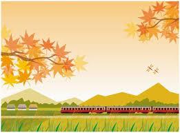 秋の風景.jpeg