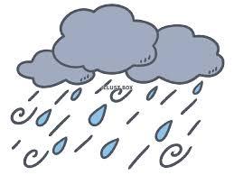 雨嵐.jpg