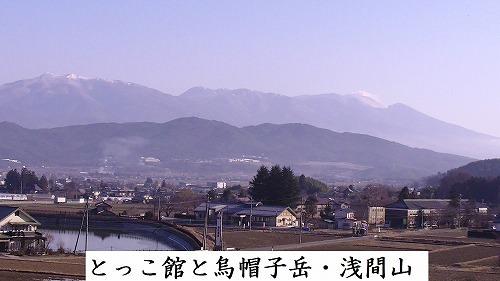 s-00022.jpg