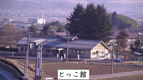 s-00024.jpg