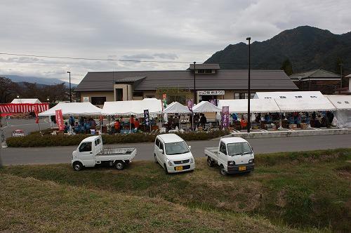 s-とっこ館20121028-256.jpg