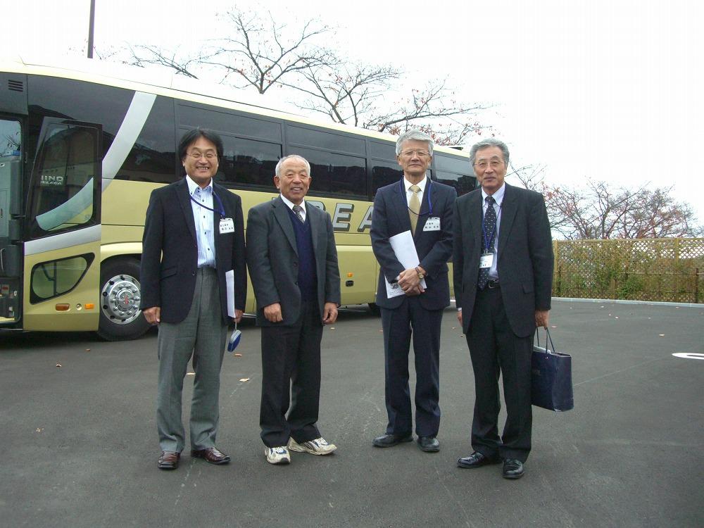 s-(211112)富士土地改良協議会視察002.jpg