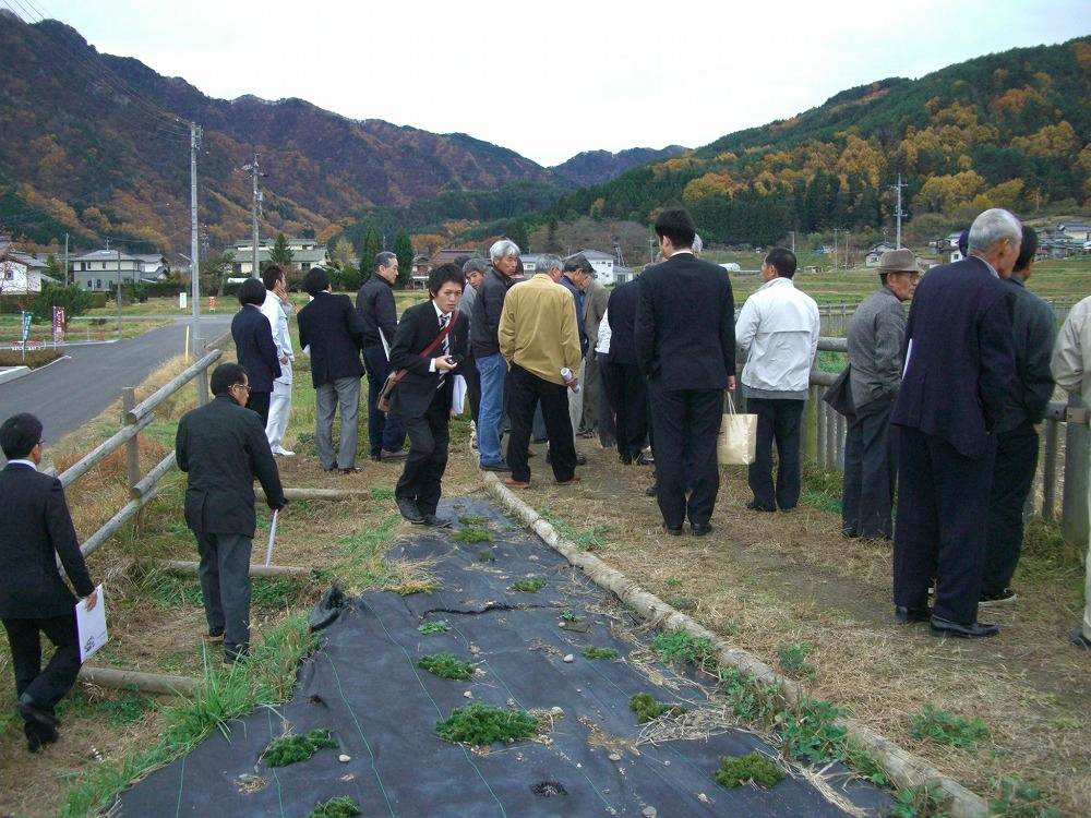 s-(211112)富士土地改良協議会視察009.jpg