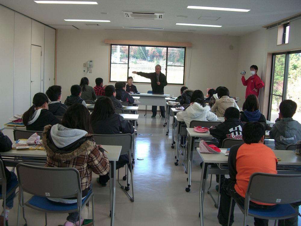 s-(211120)塩田西小学校4年生施設見学014.jpg