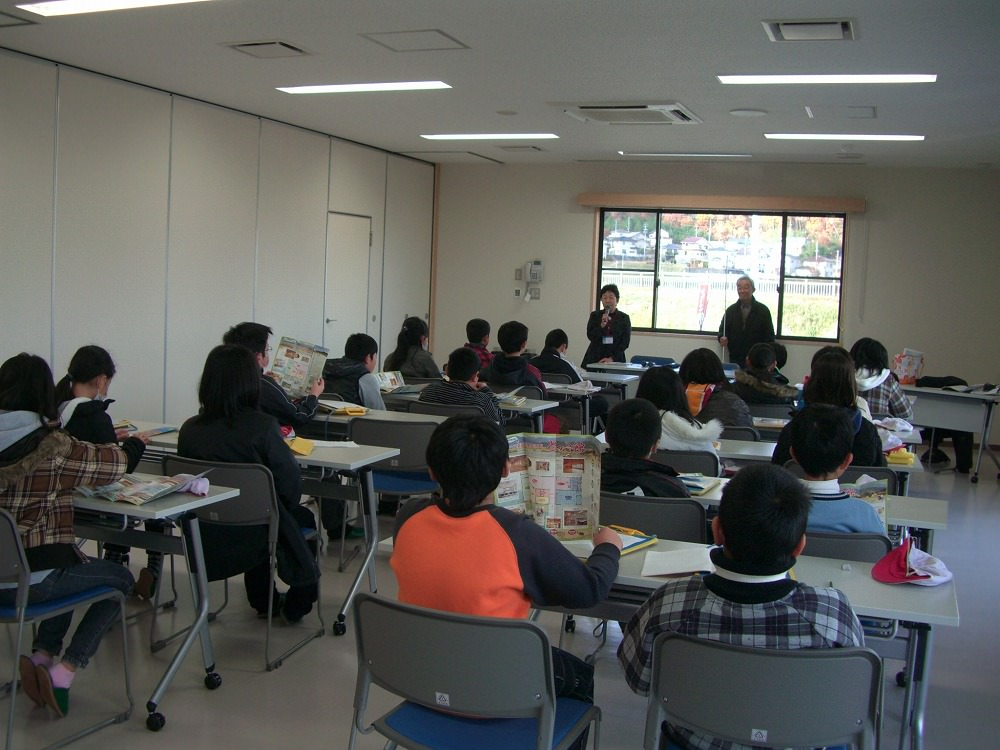 s-(211120)塩田西小学校4年生施設見学016.jpg