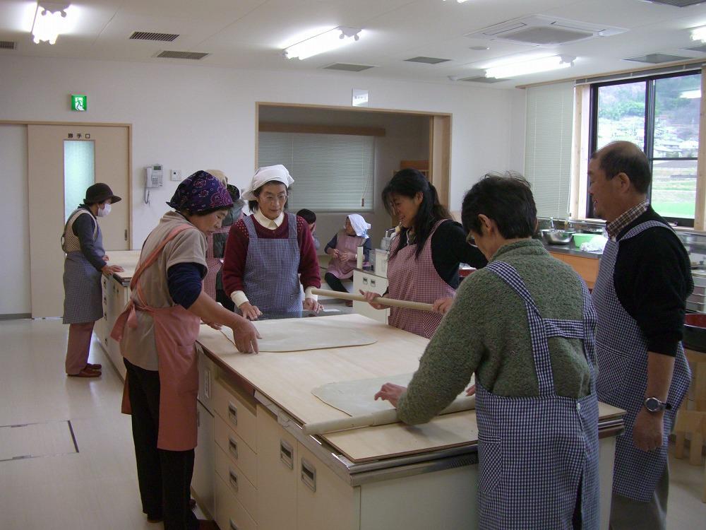 s-(211128)大豆オーナー収穫祭004.jpg