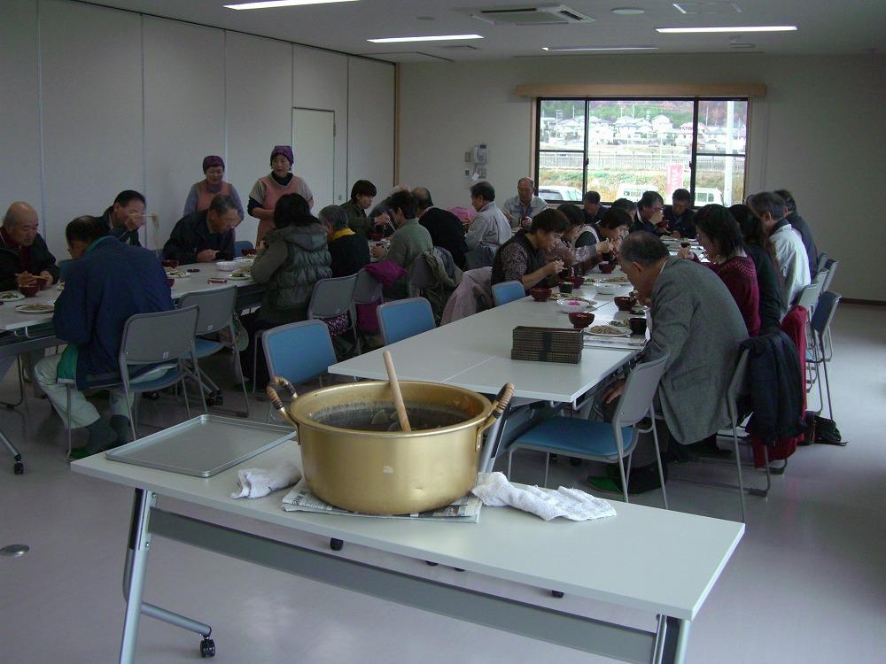 s-(211128)大豆オーナー収穫祭007.jpg