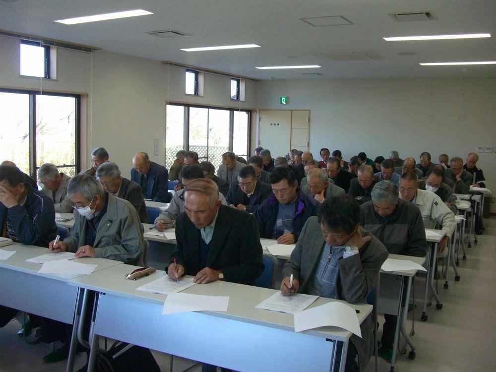 s-(211201)農地・水・合同説明会.jpg