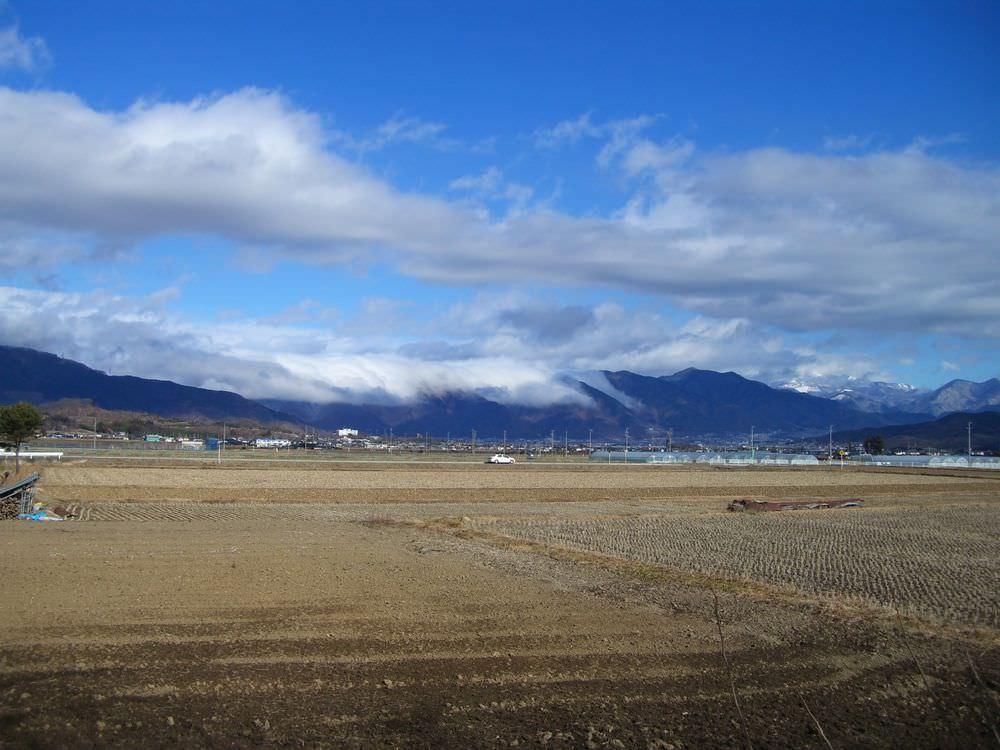 s-(220129)太郎山逆さ霧001.jpg