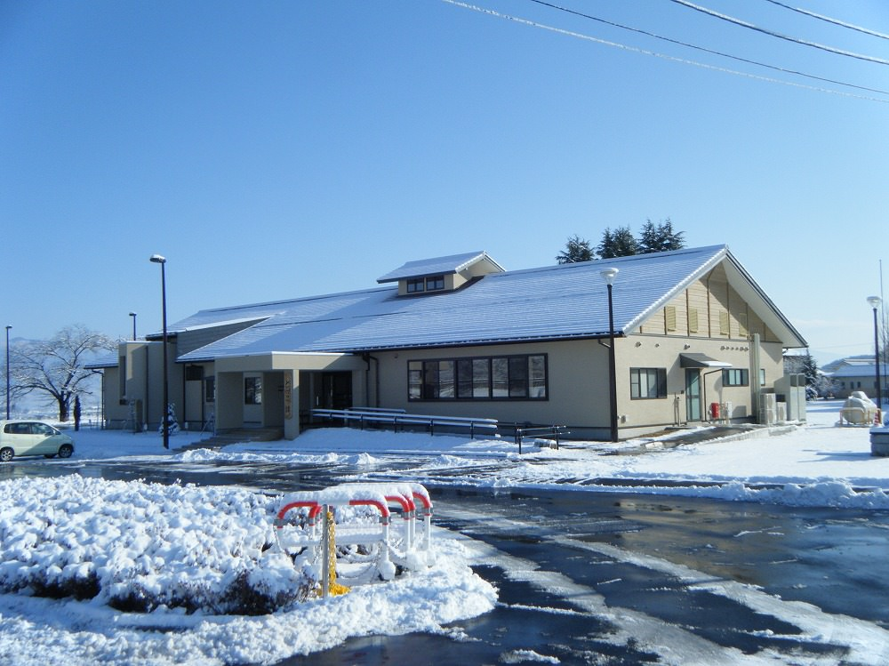 s-(220202)雪景色002.jpg