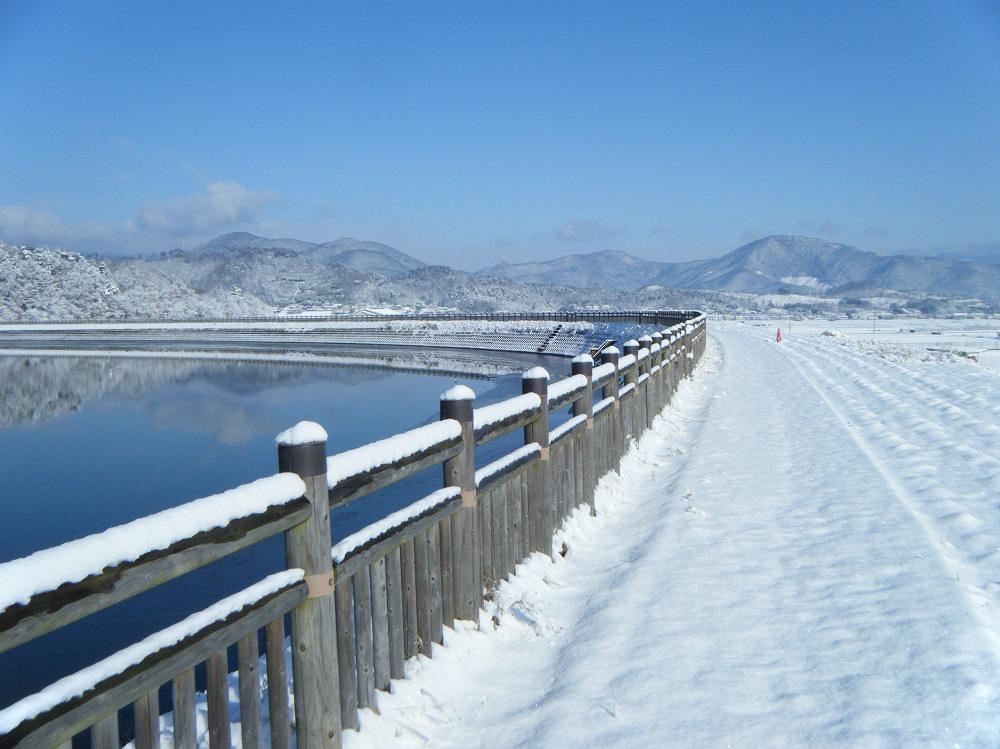 s-(220202)雪景色003.jpg