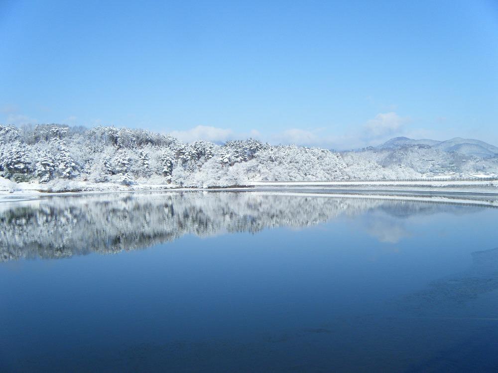s-(220202)雪景色008.jpg