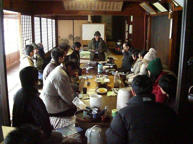 s-(220206)すぐりの村餅つき・民家探訪009.jpg