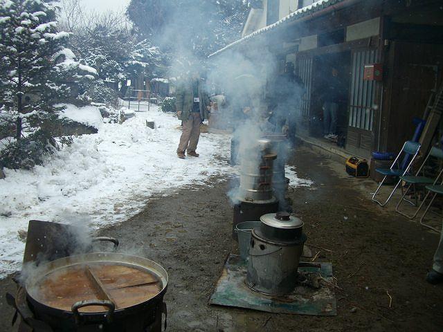 s-(220206)すぐりの村餅つき・民家探訪020.jpg