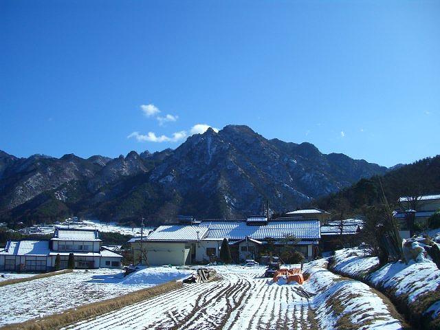 s-(220207)とっこ館・烏帽子岳001.jpg