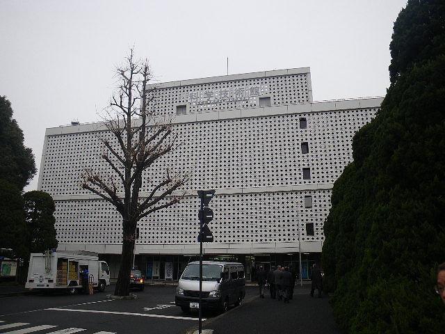 s-(220216)広報大賞授賞式001.jpg
