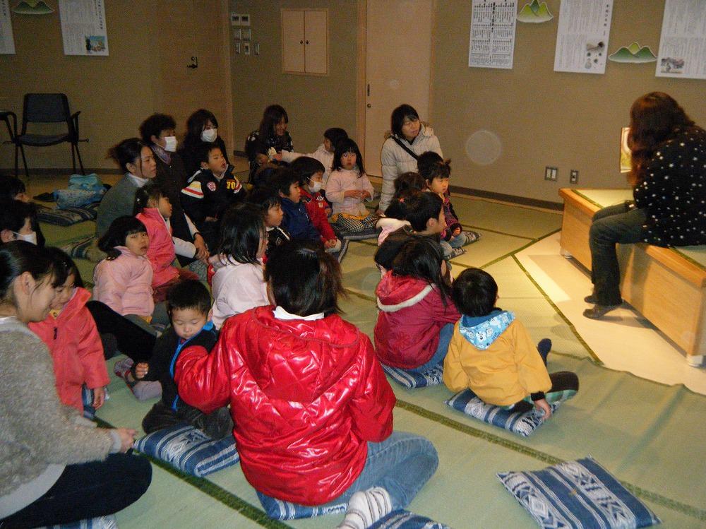 s-(220219)保育園親子絵本の会014.jpg