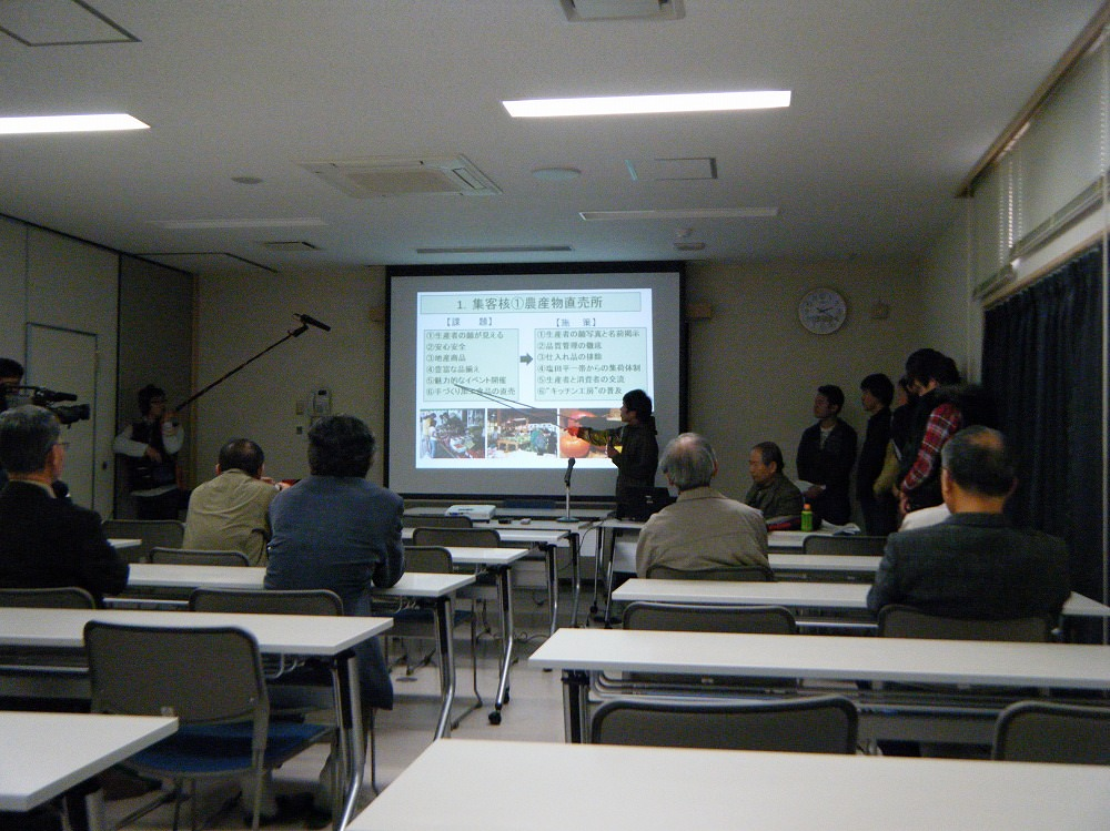 s-(220302)長野大学発表会004.jpg