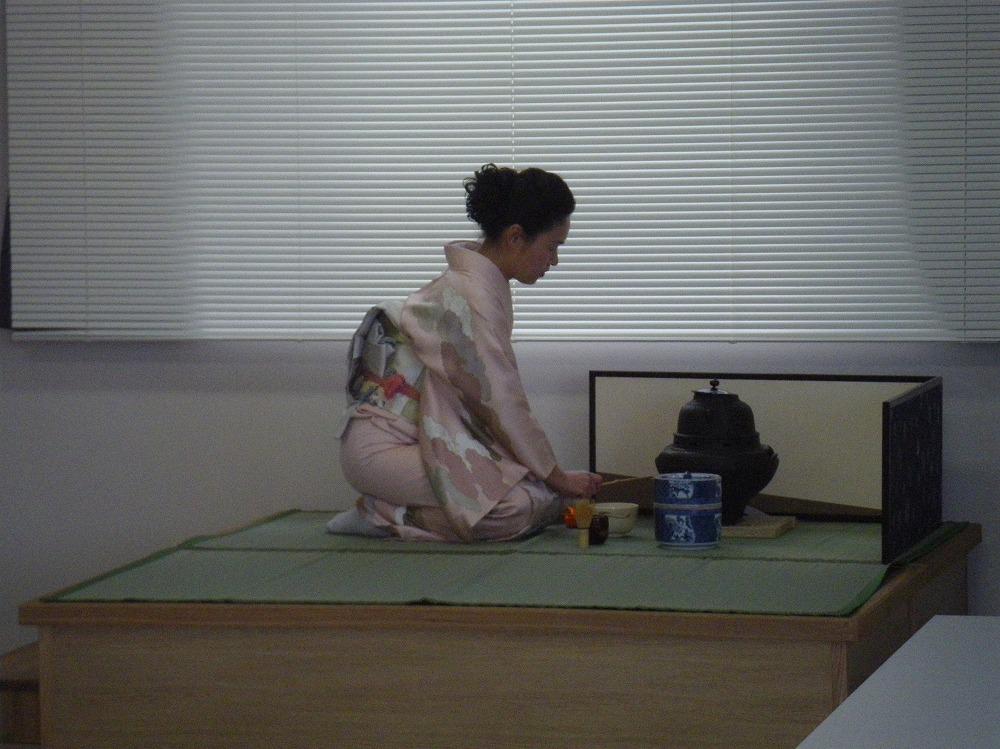 s-(220303)お茶会011.jpg