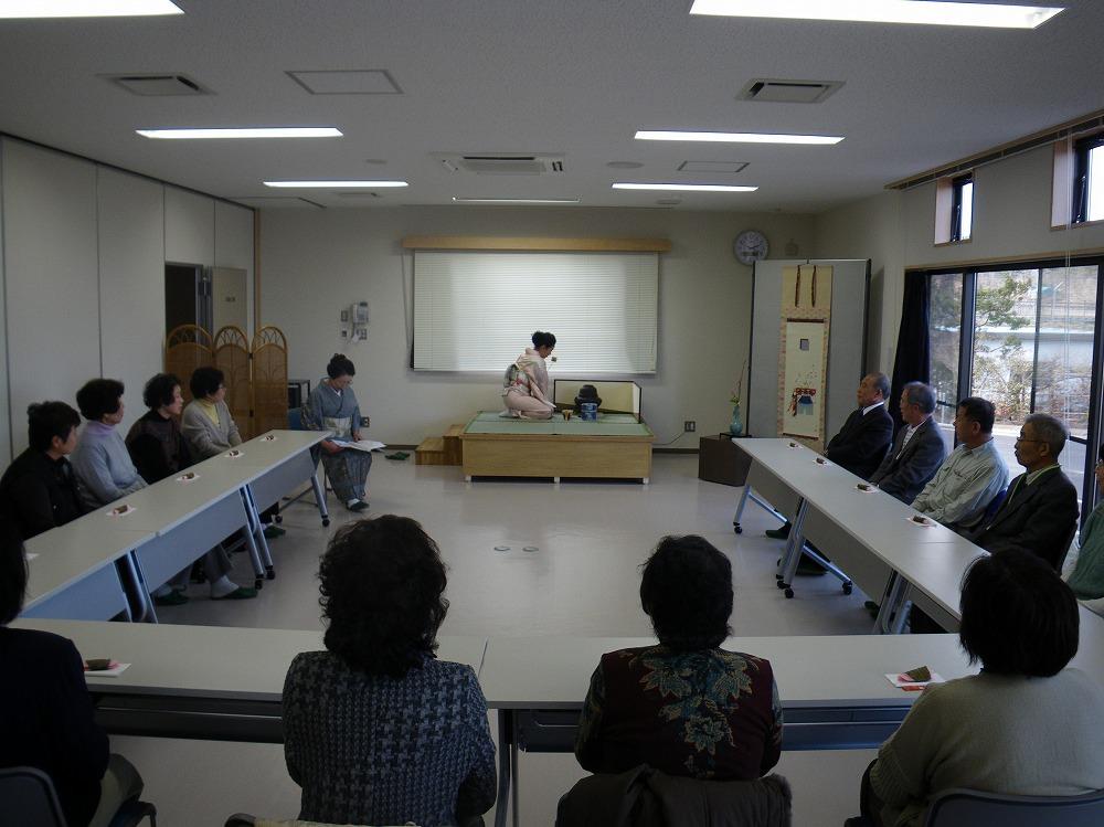 s-(220303)お茶会012.jpg