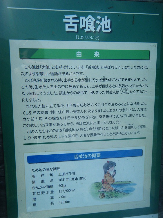 s-DSCF3046.jpg