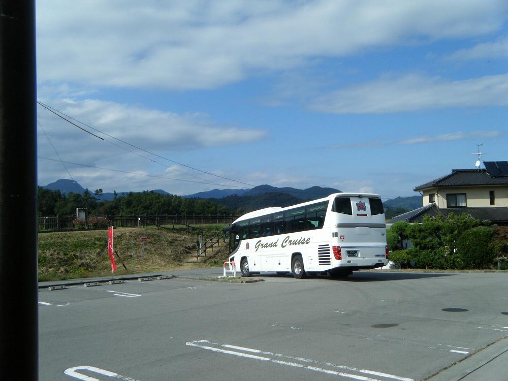 s-DSCF3293.jpg